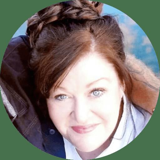 Dee Montie Intuitive Shamanic Healer