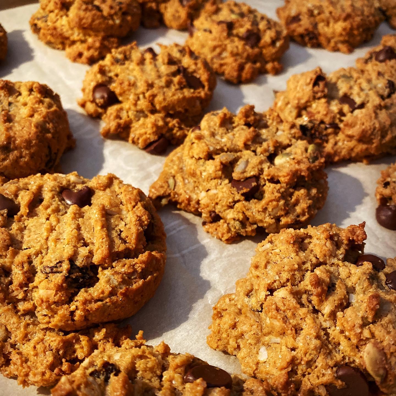Healing_Cookies